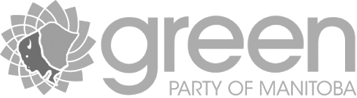 Green Party of Manitoba